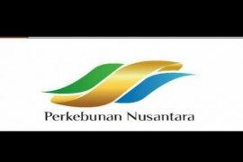 PTPN Holding terapkan SMAP, anggota DPRD Sumut: Harus didukung untuk cegah KKN