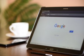 Indonesia diprediksi rajai ekonomi internet Asia Tenggara