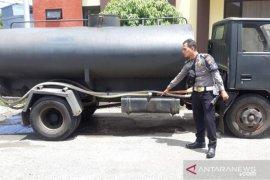 Laka lantas di Ambon tewaskan pengendara motor