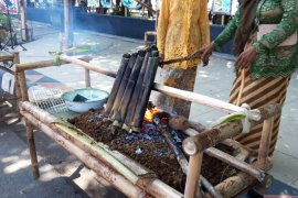 Dinas pangan Malut programkan diversifikasi pangan lokal