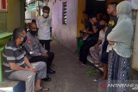 Polresta Ambon antisipasi unjuk rasa kelompok Indonesia bagian Timur