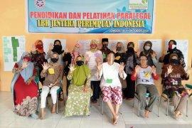 LBH Jentera: Kasus kekerasan terhadap perempuan meningkat selama pandemi