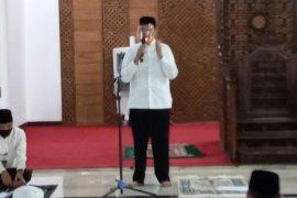 Pemprov Banten akan sampling Swab seluruh siswa sebelum belajar tatap muka