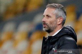 Liga Champions - Gladbach kesampingkan kemenangan 6-0 atas Shakhtar