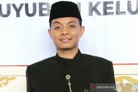 Balon kandidat Ketua Umum HIPMI Nagan Raya wajib setor dana Rp100 juta per kandidat