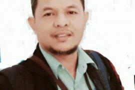 Dr Hadi Supratikta: Kepengurusan IPINDO segera terbentuk