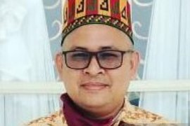 Gubernur Aceh diminta jalankan putusan MA terkait Majelis Adat Aceh