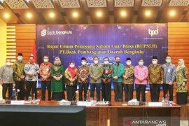 Perusahaan Chairul Tanjung kuasai 26 persen saham Bank Bengkulu