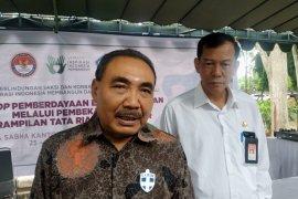 39 korban Bom Bali I dan II segera terima kompensasi