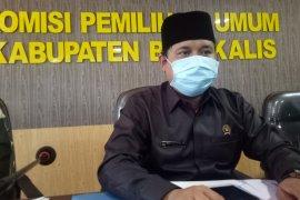Ketua KPU Bengkalis diperiksa polisi, ini tanggapan KPU Riau