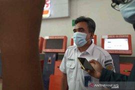 KAI Cirebon mulai jual tiket kereta libur Natal dan Tahun Baru