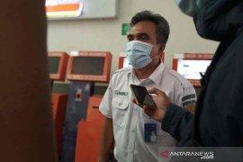 300 guru dan nakes di Cirebon telah manfaatkan tiket gratis