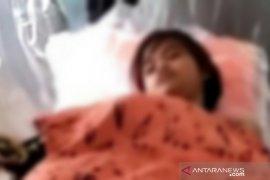 Diduga depresi, ibu muda bunuh dua anaknya