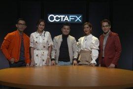OctaFX hadirkan belajar trading forex bersama bintang