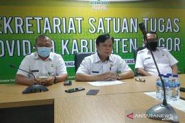 Jam operasional pusat keramaian dilonggarkan saat PSBB pra-AKB tahap enam (video)