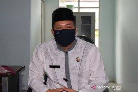 Dinkes Rejang Lebong: Pasien dalam pengawasan tersisa 28 orang