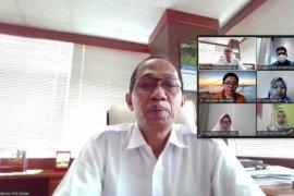 Kemendikbud mengumumkan pemenang video pembelajaran pada masa pandemi