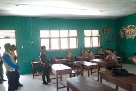 Langgar prokes, MAN 1 Aceh Timur terancam ditutup