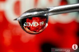 Empat lagi pasien COVID-19 di Kota Madiun sembuh, 24 orang masih perawatan