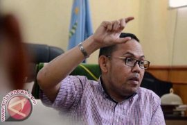 Anggota Komisi IV DPR sesalkan ekspor benih lobster jadi masalah