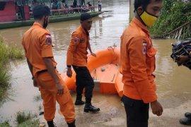 Seorang pria warga Suku Anak Dalam tenggelam di Sungai Batanghari