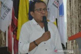 Bawaslu Donggala siapkan 990 pengawas Pilkada Sulteng