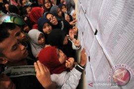 Pionir Nusantara gelar webinar peningkatan daya saing lulus PT