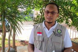 Satgas Indramayu catat delapan santri positif COVID-19