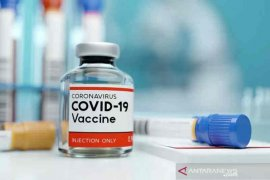 Pemerintah bebaskan pajak impor vaksin COVID-19