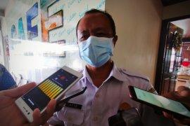 Tenaga dan sarana di Papua Barat siap untuk vaksinasi COVID-19