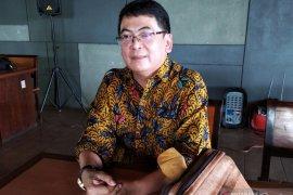 KPU Cianjur optimistis angka partisipasi Pilkada Cianjur meningkat