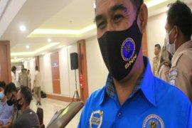 BNN Jayapura: mafia narkoba manfaatkan pandemi lancarkan aksi