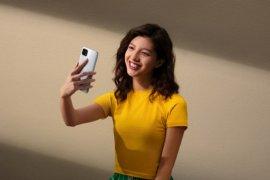 Oppo A15 bawa tiga kamera AI