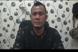 Polisi Langkat sudah periksa 45 saksi dalam kasus tiga anak hilang di Salapian