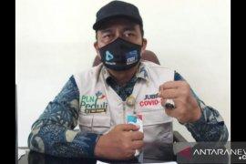 226 pasien COVID-19 di Bangka dinyatakan sembuh