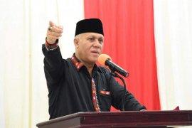 Ini kata Bupati Shabela tentang langkah cegah COVID-19 di Aceh Tengah