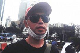 AMPN dukung TNI-Polri mengawal stabilitas negara