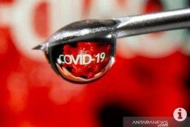 Pemkot Madiun laporkan sebanyak 10 pasien sembuh dari COVID-19