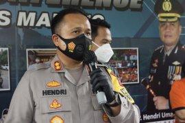 Kasus air PDAM Kota Malang bercampur solar, polisi periksa 12 saksi