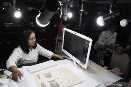Kemarin, Hari Museum Nasional hingga GIIAS digelar luring