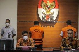 PDIP hormati hukum dan dukung langkah KPK terhadap Andreau