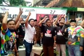 Forkom LPMK sesalkan kampanye provokatif di Pilkada Surabaya
