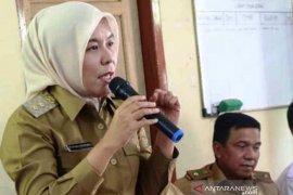 "Pemkot Palembang kembangkan  ""sejuta"" biopori atasi banjir"