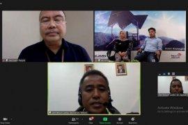 Telkom Jambi ajak UMKM berbisnis manfaatkan platform digital