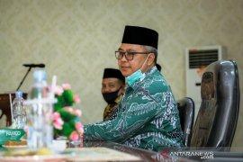 Lima tahun terima gaji saja dan tak masuk kerja, seorang guru terpencil di Aceh Barat diusul pecat