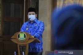 Pemkot Tangerang kaji  berbagai alternatif mekanisme belajar tatap muka