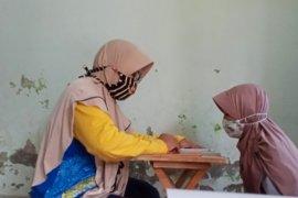 Gogrok COVID-19 antar Yogyakarta masuk Top 21 inovasi penanganan COVID-19