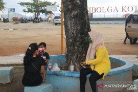 Pariwisata Sibolga mulai menggeliat di tengah pandemi