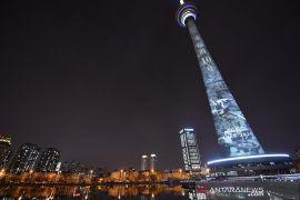 -Wamenlu China - AS dijadwalkan bertemu di Tianjin