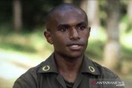 Taruna asal Papua daftar Akmil TNI AD tidak beritahu orang tua
